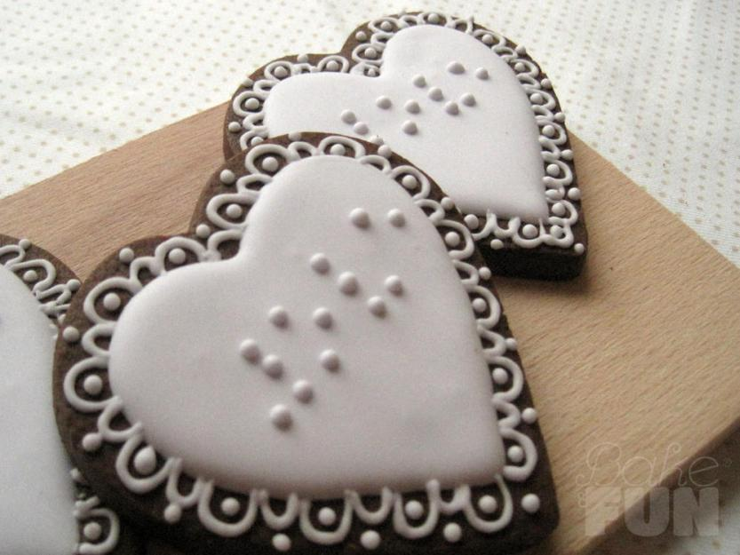 hearts-with-love-braille3